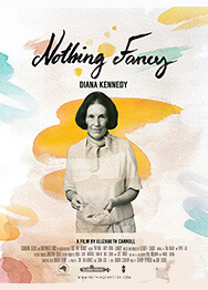 Watch trailer for Nothing Fancy: Diana Kennedy